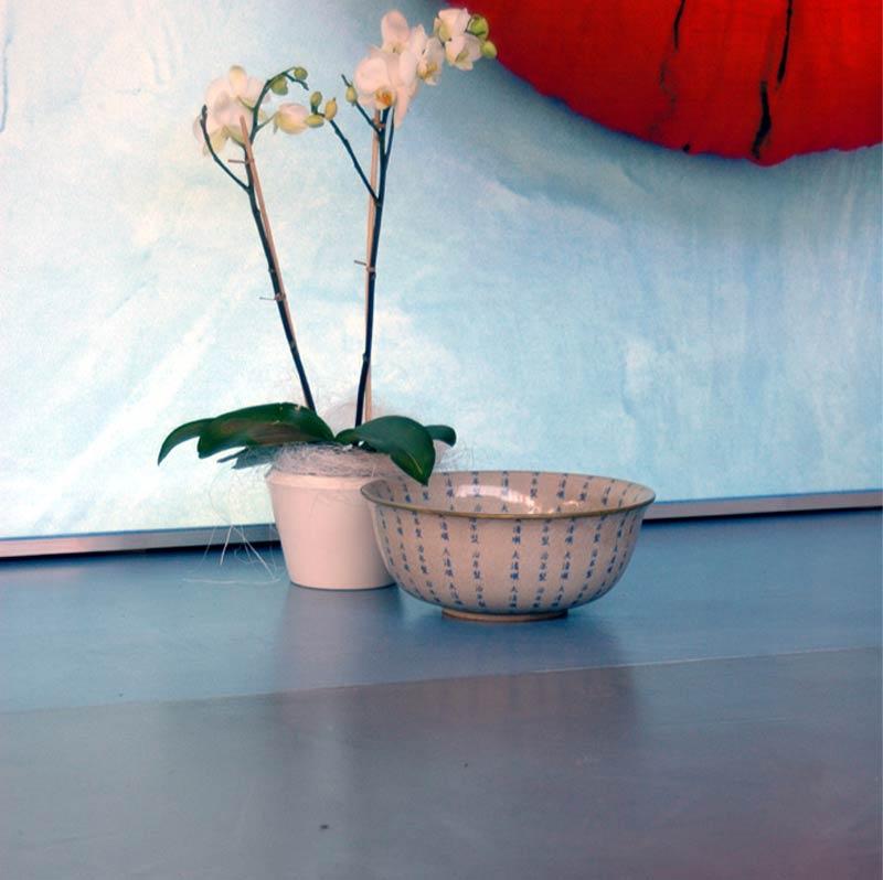 COSMATO - Die Kunst des Bodens