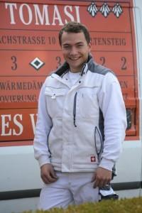 Eric Hauser Innungssieger 2015